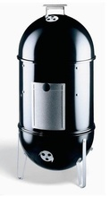 Gril Weber - Udírna Smokey Mountain Cooker, 47 cm