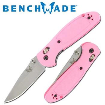 Kniha weber grilování: Vegetariánské Grilování