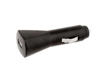 Ochranný obal Premium, pro Summit 6xx, Weber 7104
