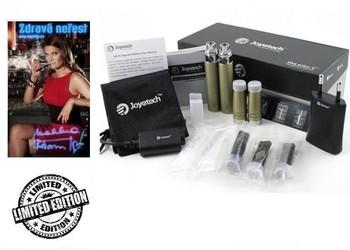 Sada kuchyňských nožů