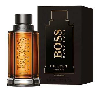 Fireland Rub Classic, 100g