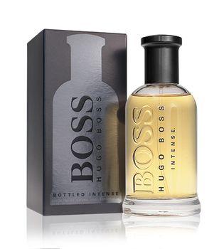 Expansion Frama Inserts-Výplně pro nástavbový rám stolu-Výplň z nerezové oceli