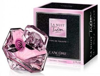 Zásobník na vonné dřevěné šupiny nerez PRO (67011)