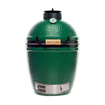 Gril Big Green Egg MEDIUM