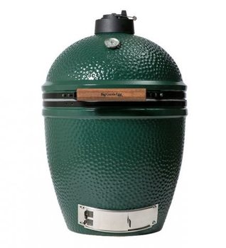 Gril Big Green Egg LARGE
