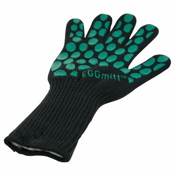 Rukavice EGGmitt, Big Green Egg 117090
