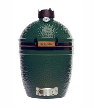 Gril Big Green Egg SMALL