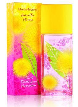 Skříňka s lednicí IK1