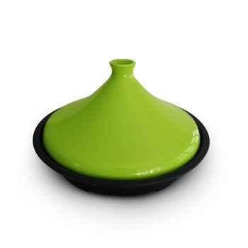 OUTDOORCHEF BARBECUE TAJINE