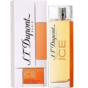 Svíčka Sluneční ylang, oválná váza, 609.5 g
