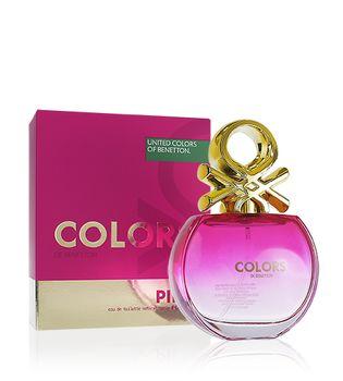 Elektrický tepelný zářič ENDERS FLORENZ