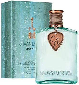 vosk Crackling Wood Fire