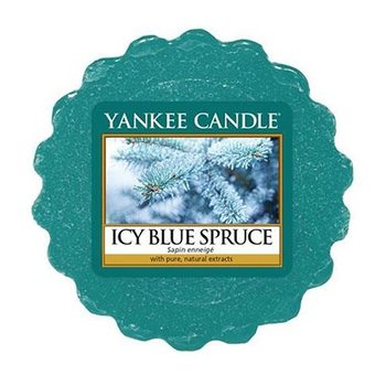 vosk Icy Blue Spruce