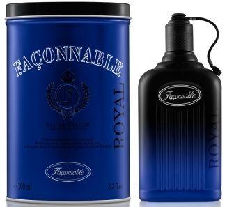 vosk Glittering Star