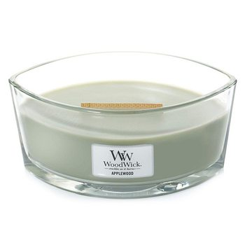 WoodWick loď Applewood 453.6 g
