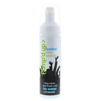 WoodWick vosk Vanilla Bean 22g
