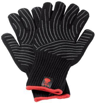 vosk Coastal Sunset
