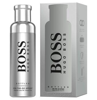 WoodWick loď White Willow Moss 453.6g