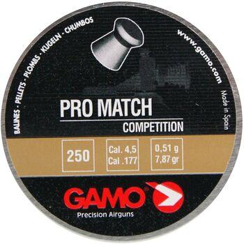 Millefiori Icon Vůně do auta Metallo Oxygen modrá matná