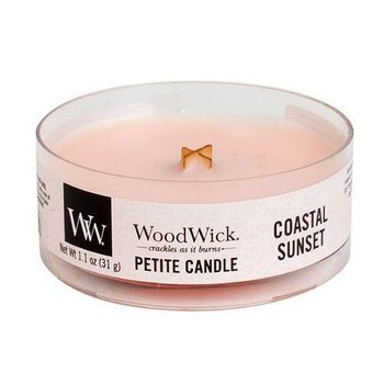 WoodWick petite Coastal Sunset 31 g