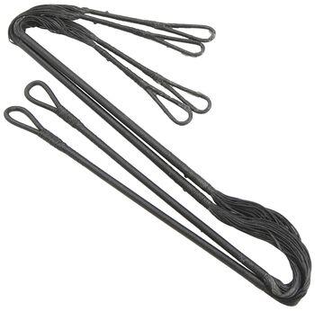 Yankee candle Coconut Splash 104g