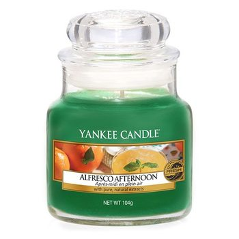 Yankee candle Alfresco Afternoon 104 g