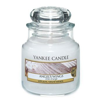 Yankee candle Angel Wings 104 g
