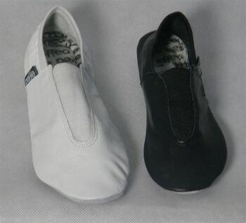 Yankee candle Mango Peach Salsa 104g