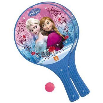 Yankee candle Passion Fruit Martini 104g