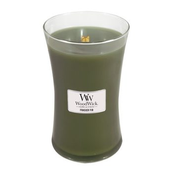 WoodWick Frasier Fir 609.5 g