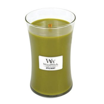 WoodWick Apple Basket 609.5 g