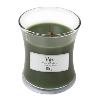 WoodWick Frasier Fir 85 g