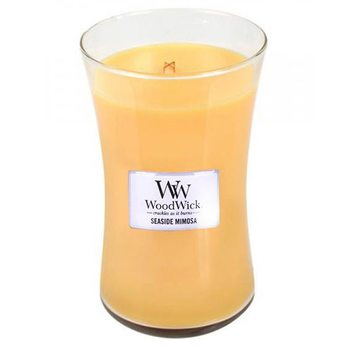 WoodWick Seaside Mimosa 609.5 g