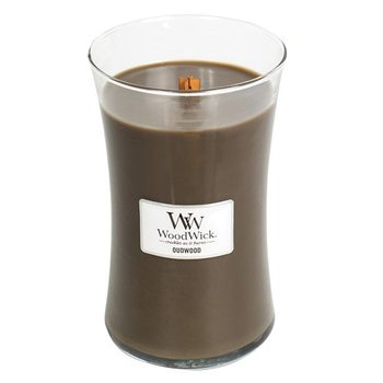 WoodWick Oudwood 609.5 g