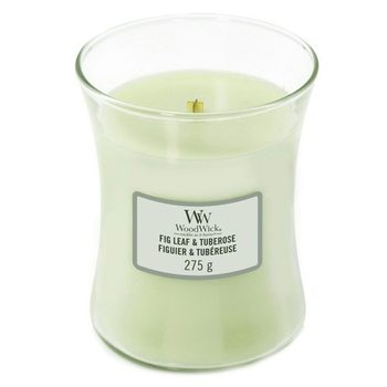 WoodWick Fig Leaf & Tuberose 275 g