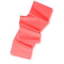 Millefiori Natural Difuzér Vanilla & Wood 500ml