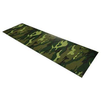 Millefiori Natural Aroma olej Pompelmo 15ml