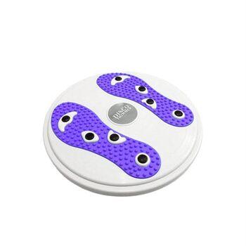 Millefiori Natural Difuzér Almond Blush 500ml