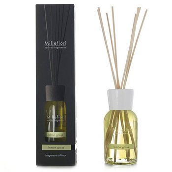 Millefiori Natural Difuzér Lemon Grass 250 ml