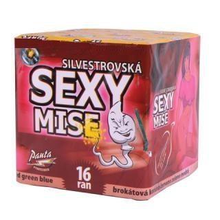 Svíčka oválná váza WoodWick Máslová dýně, 275 g