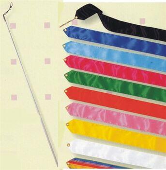Koření Chili Lime Rub 128 g