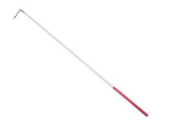 Otáčecí špíz s nástavcem ø 57 cm, Weber 7494