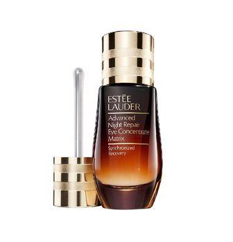 Brilla Prosecco Rosé, DOC, Extra Dry, Brilla, 0,75 l