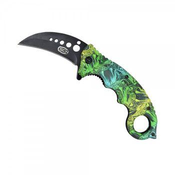 Ochranný obal pro Q 1000/2000 s vozíkem, Weber 7177