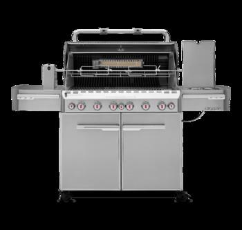 Porcelánový talíř 27,5 cm, 2 kusy, Weber 17880
