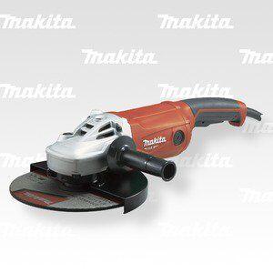 Udící lupínky - Brandy, 700 g, Napoleon