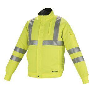 Kožené rukavice na grilování, 2 ks, RÖSLE