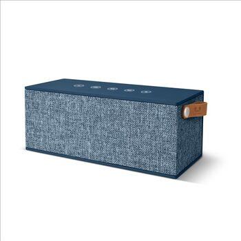 Hořčice French's Classic Yellow, 226 g