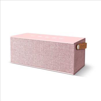 Medová hořčice French's Honey, 340 g