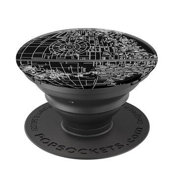 Vodka Beluga 40% 1l